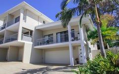 3/20 Musgrave Terrace, Alderley QLD