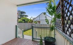 388 Unwins Brigde Road, Tempe NSW