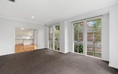 1A Griffin Street, Brighton East VIC
