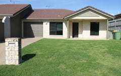 2/11 Priors Pocket, Pacific Heights QLD