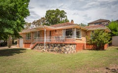 76 Vasey Crescent, Campbell ACT