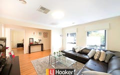 83 Gwen Meredith Loop, Canberra ACT