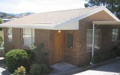 4/35 Cuthbertson Place, Lenah Valley TAS