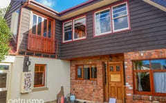 57 Feltham Street, North Hobart TAS