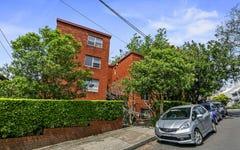 15/51 Glenview Street, Paddington NSW