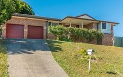 4 Bounty Court, Boambee East NSW