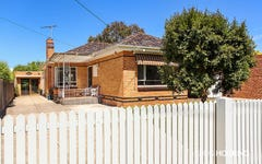 33 Perry Street, Williamstown VIC