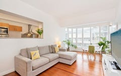 2/164 New South Head Road, Edgecliff NSW