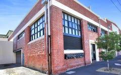 5/24 Ireland Street, West Melbourne VIC