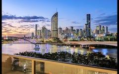 43/10 Lower River Terrace, South Brisbane QLD