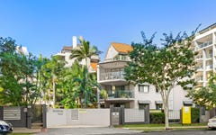 10/219 Wellington Road, East Brisbane QLD