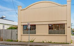 254 Reynard Street, Coburg VIC