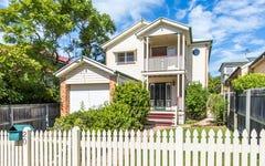 20 Primrose Street, Grange QLD