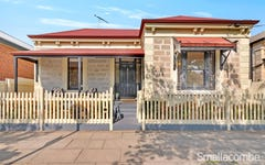 114 Hill Street, North Adelaide SA