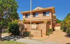 3/9 Scenic Crescent, South Perth WA