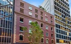 17/259 Clarence Street, Sydney NSW