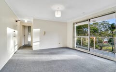 17/133 Sydney Street, North Willoughby NSW
