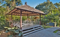 Address available on request, Urliup NSW