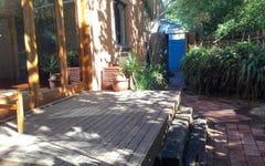 1/70 Shirley Street, Byron Bay NSW