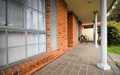 10 Berry Road, Prestons NSW