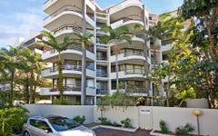 3/32 Fortescue Street, Spring Hill QLD