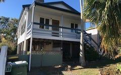 37 Pandanus Street, Cooee Bay QLD
