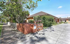 3/152 Gillies Street, Fairfield VIC