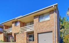 1/17 Pendara Crescent, Lismore Heights NSW