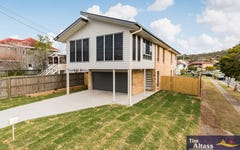 1 Fred Street, Camp Hill QLD