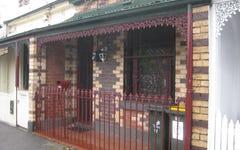 92 Bennett St, Fitzroy North VIC