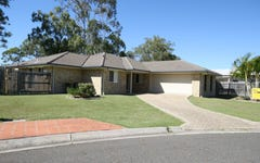 2 Parkview Court, Kin Kora QLD