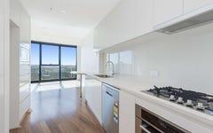 5008/222 Margaret Street, Brisbane City QLD