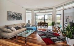 5489 Bay Hill Terrace, Sanctuary Cove QLD