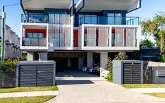5/29 Rawlinson Street, Murarrie QLD