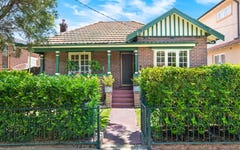 44 Noble Street, Rodd Point NSW