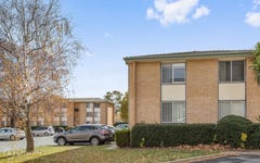 76/3 Waddell Place, Curtin ACT