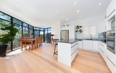2 Tucabia Street, South Coogee NSW