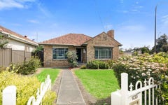 635 Melbourne Road, Spotswood VIC