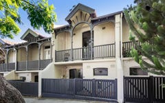 11 Cove Street, Birchgrove NSW
