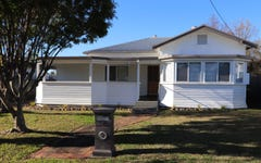7 Herbert Street, Inverell NSW