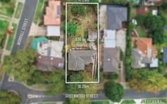 37 Greenwood Street, Burwood VIC
