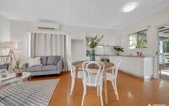 163 Matthew Flinders Drive, Lammermoor QLD