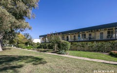 56/47 McMillan Crescent, Griffith ACT