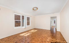 3/54 Middle Street, Kingsford NSW