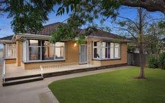 111 Ballarat Road, Bell Park VIC