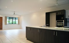 8/25 Abell Road 'The Grove', Cannonvale QLD