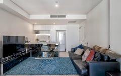 907/234 Vulture Street, South Brisbane QLD