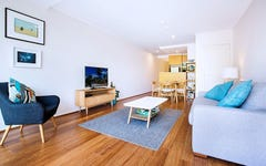 128/14 Griffin Place, Glebe NSW