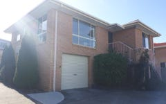 3/41 Beach Street, Bellerive TAS