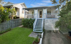 48 Clarendon Street, East Brisbane QLD